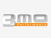 3MO Performance