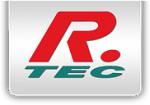 R.TEC suspension