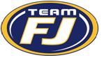 Team FJ
