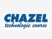Chazel Technologie Course