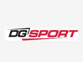 DG sport