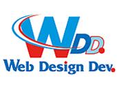 Web Design Développement