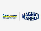 Magneti Marelli Racing