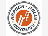 Napoca Rally Academy