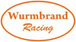 Wurmbrand Racing