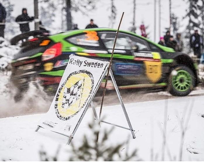 Rallye Fastecc conseils