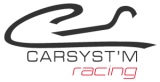 CARSYST'M Racing